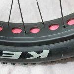 Max Fat Tire Rim